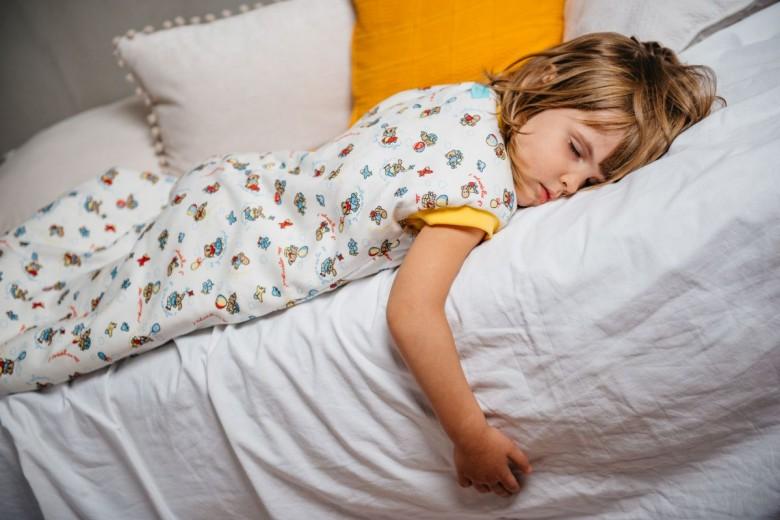 Liberina - vreće za spavanje za decu
