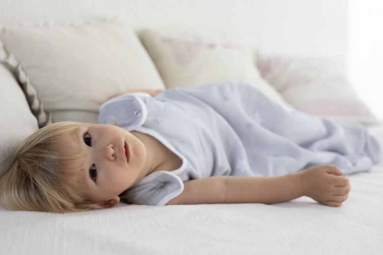 (Ne)Obična priprema za bebin dolazak