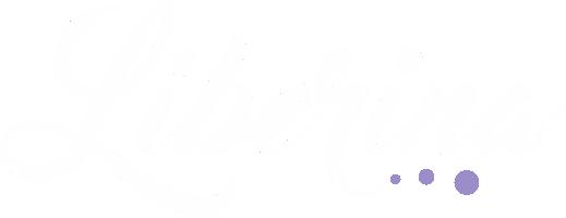 liberina-logo